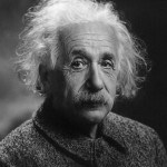 478px-albert_einstein_head_cleaned_n_cropped1