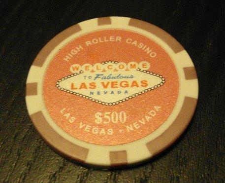 500-chip