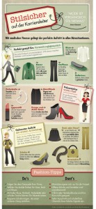 karriere-outfits-frauen