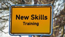 neue skills