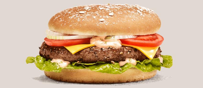 burger-cheese jim block